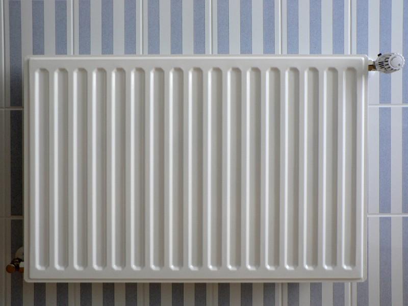 Современные технологии при отоплении жилья
