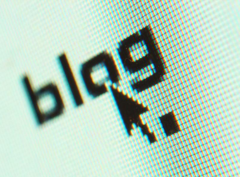 Роскомнадзор начал формировать реестр блогеров