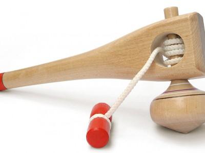 Экспертиза игрушек для детей