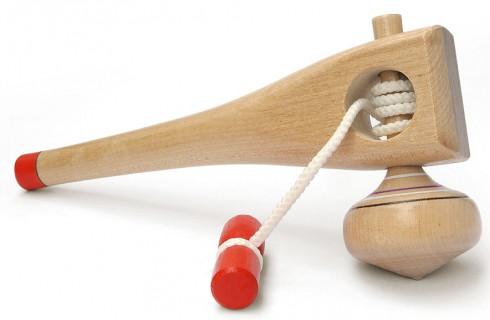 Власти России проведут психологическую экспертизу детским игрушкам