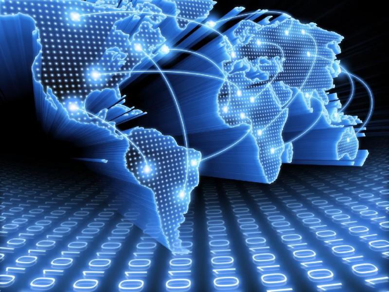 Россиян не отключат от глобальной сети