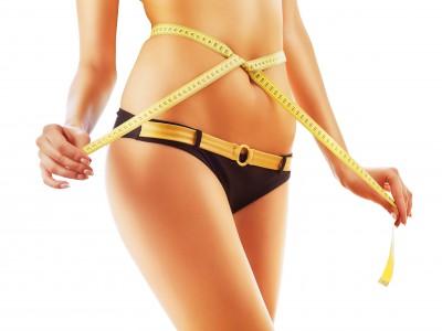 Риск развития рака завсит от веса