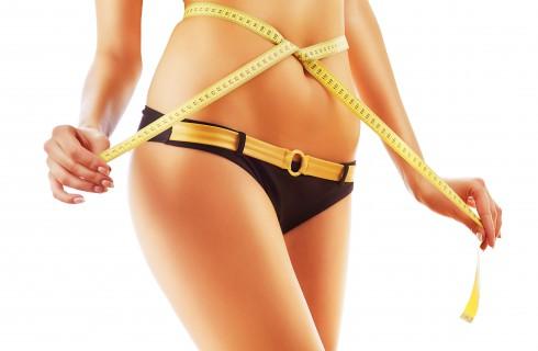 Риск развития рака велик у женщин с лишним весом