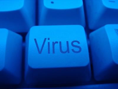 Троян — вымогатель, новый вирус