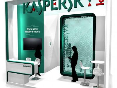 «Лаборатория Касперского» для защиты рекламных сетей