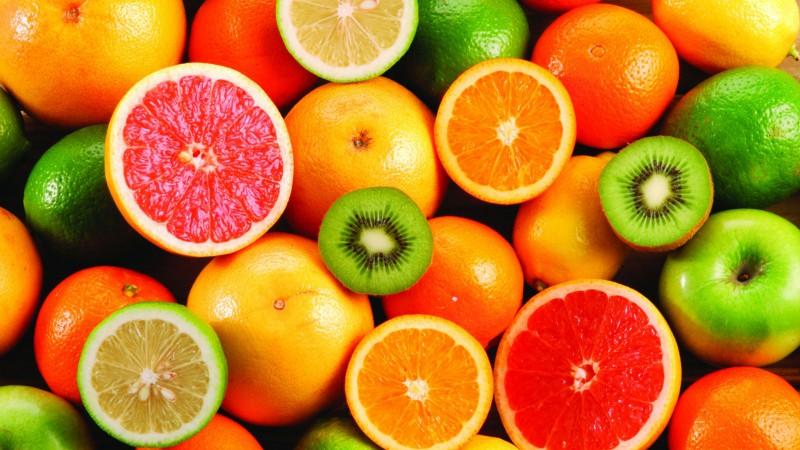 Какие витамины помогают улучшить мозговую деятельность?