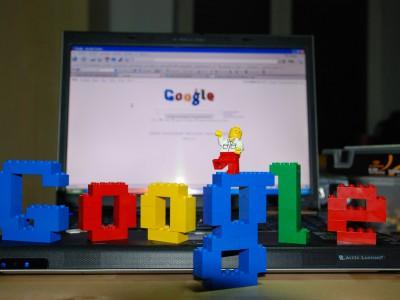 Сотрудники Google свободны в своих действия
