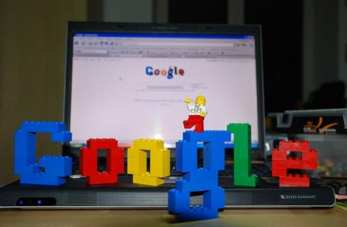 Почему Google способен дать свободу каждому?