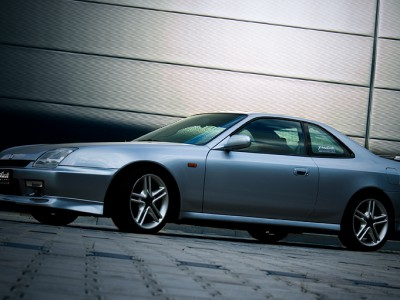 Компания Honda , выпускающая автомобили
