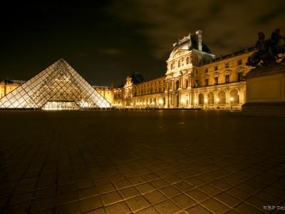 Арабский Лувр не будет отличаться от французского