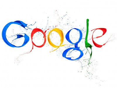 Борьбу с пиратством ведет Google