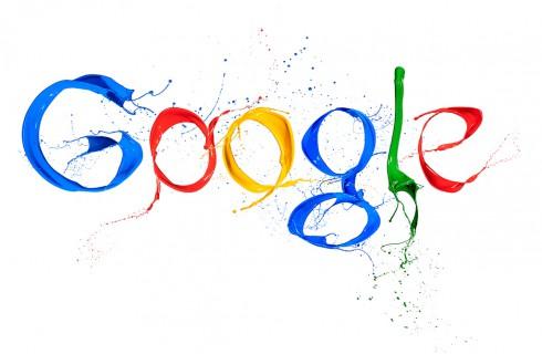 Google больше не борется с пиратством