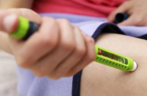 Гигантский скачок в лечении диабета