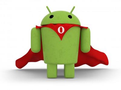 Перевод часов на Android