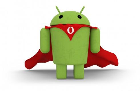 Android не дружит с зимним временем