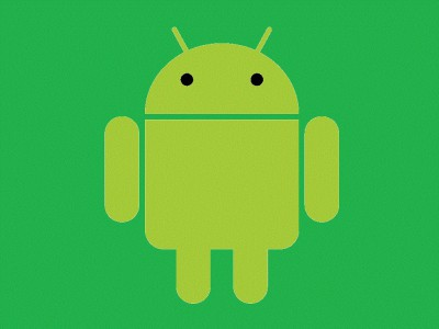 Android вирусы разоряют людей