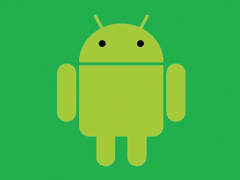 Владельцы Android бьют тревогу