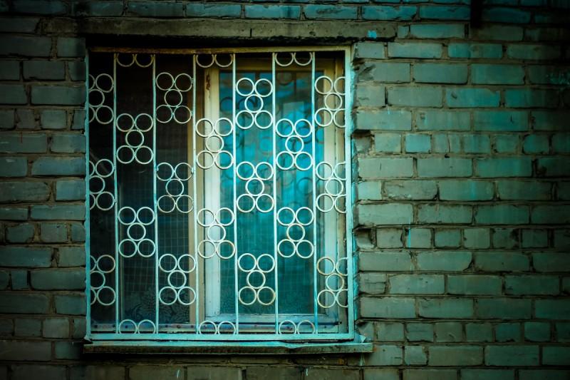 Металлопластмассовые окна: современность, стиль, комфорт