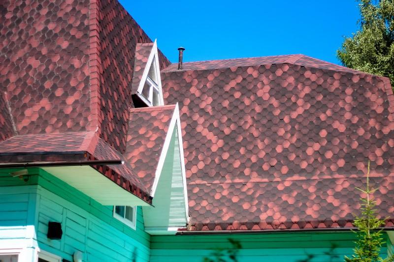 Как построить жилое здание: руководство по этапам