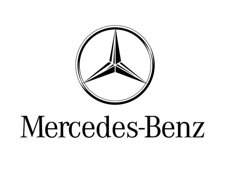 Mercedes-Benz меняет имя