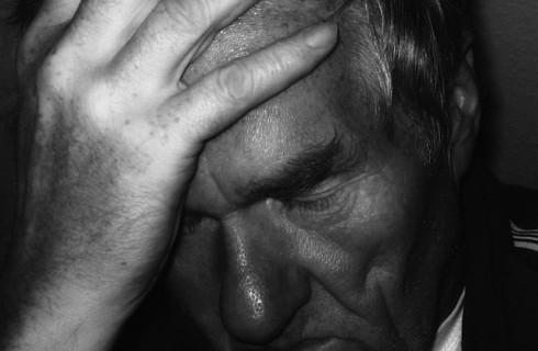 Причина головной боли имеет простейшее объяснение