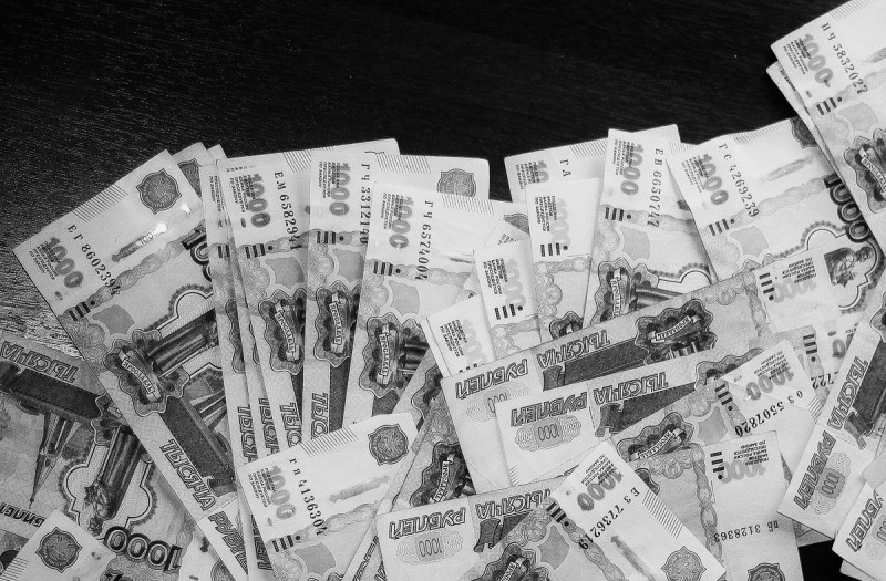 Финансовые правила для грамотного получения кредита