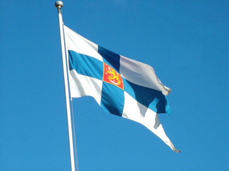 Готовимся к поездке в Финляндию на выходные