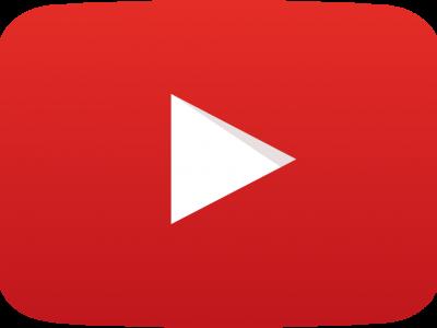 Звездой YouTube может стать даже кот