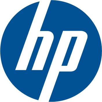 HP выпустила серийный сервер с архитектурой ARM