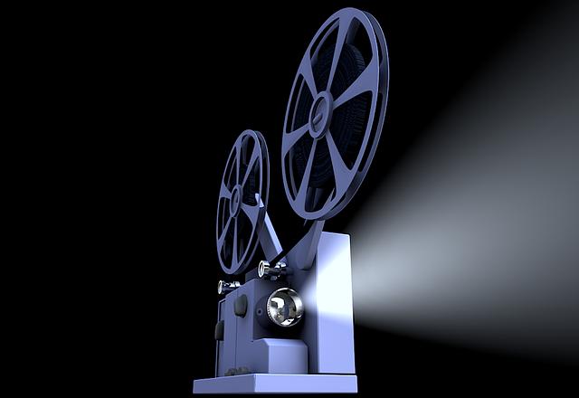 Яндекс уменьшает очереди в кино