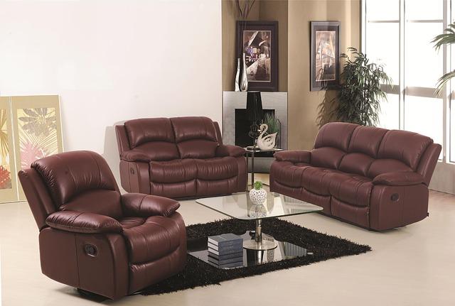 На каком диване лучше спать?