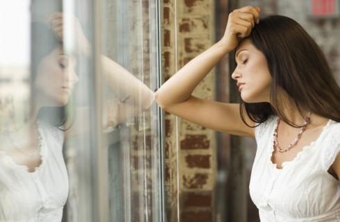Мужчины и женщины по-разному реагируют на стрессы