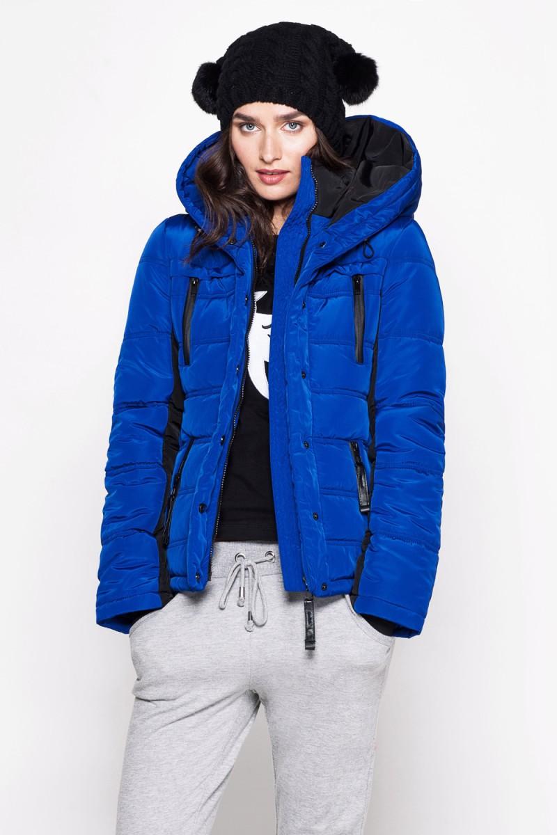 Куртки прямого и приталенного силуэта в интернет-магазине Concept Club