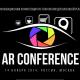 Москва готовится к «AR Conference»