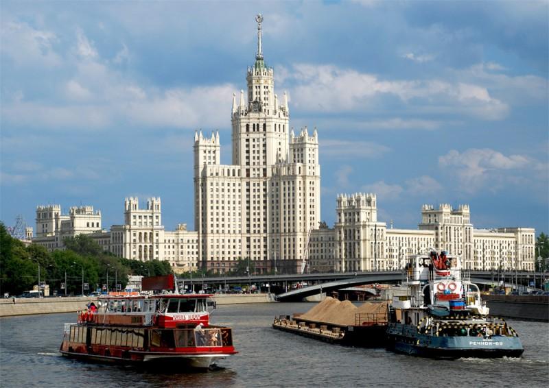 Продажа квартир на первых этажах и арендный бизнес в Москве
