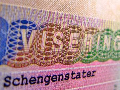 Получить шенгенскую визу сложнее