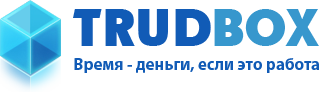 Trudbox.com