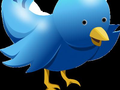 Музыка в Твиттер