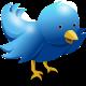 В Twitter появились аудио-твиты