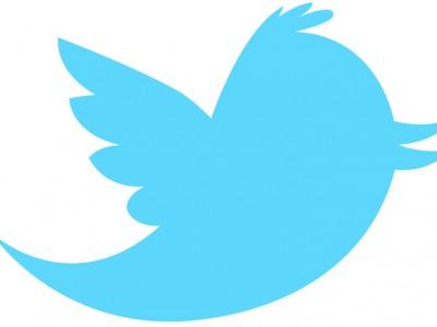 Платежная система Twitter
