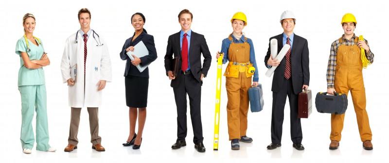 Перспектива нижегородского рынка вакансий в текущем году