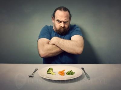Лучшая диета