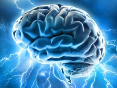На 2-х языках говорить выгодно для активности мозга