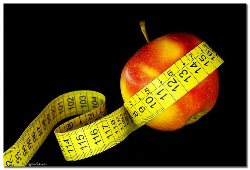 диетологи россии худеть после 40 для рук