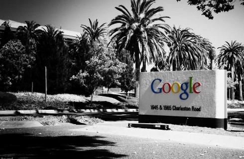 Европейский парламент голосует за распад Google