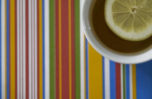 Целебный напиток снижает риск рака