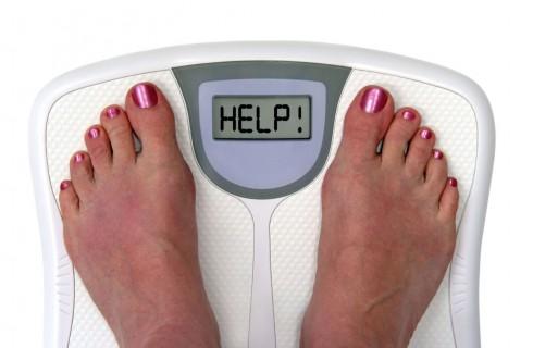 Новый способ избавления от лишнего веса