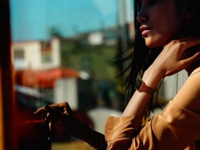 Apple Watch в продаже появятся только в марте