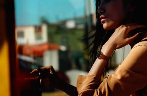Apple Watch появятся в продаже весной 2015 года