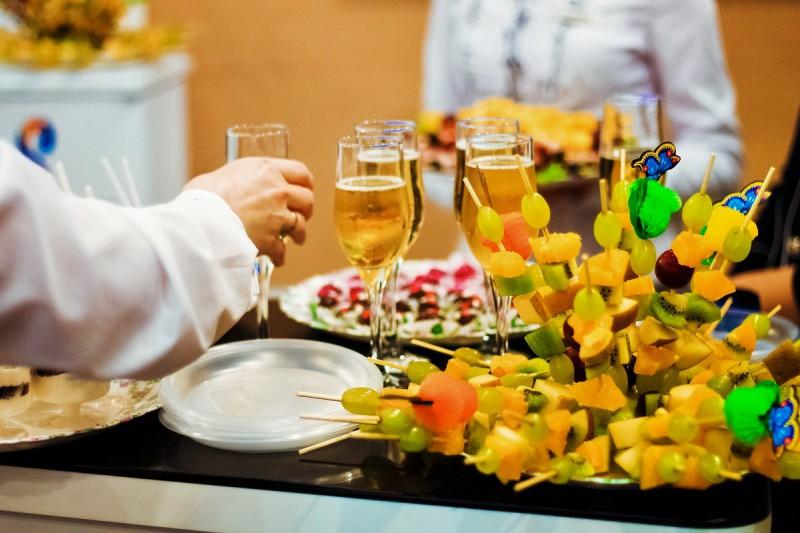Обзор лучших ресторанов Новосибирска